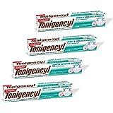 Tonigencyl - Dents & Gencives Sensibles Dentifrice - 75 ml -  Lot de 4