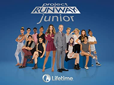 project runway all stars download