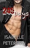 245 Days