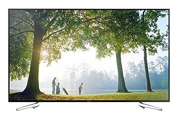 Samsung H6470 190 Cm 75 Zoll Fernseher Full Hd Triple Tuner 3d