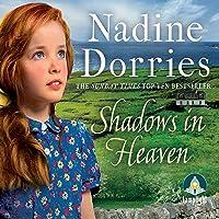 Shadows in Heaven: Tarabeg, Book 1