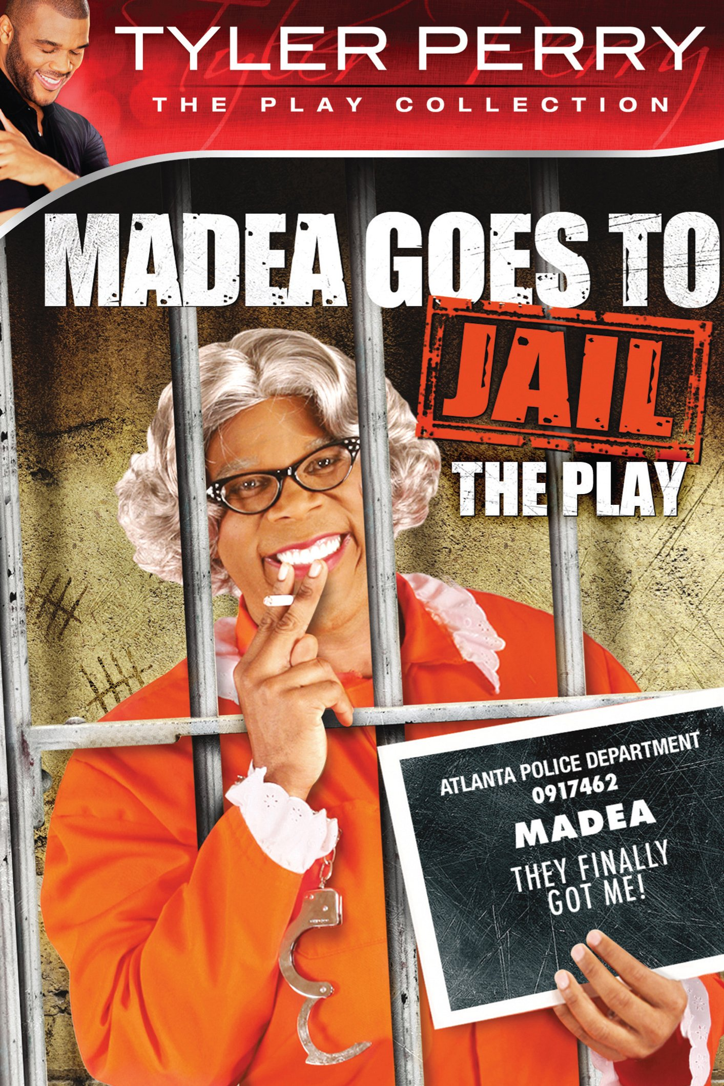 watch madea goes to jail online free without downloading