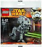 LEGO STAR WARS: AT-DP (30274)