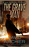 The Grave Man - A Sam Prichard Mystery (Sam Prichard, Part 1)