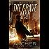 The Grave Man - A Sam Prichard Mystery (Sam Prichard, Part 1)