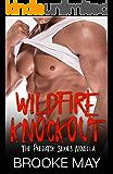 Wildfire Knockout: The Predator Series Novella