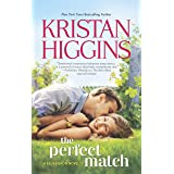 The Perfect Match (The Blue Heron Series Book 2)
