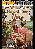 Haberdashery Hero
