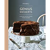 Food52 Genius Desserts: 100 Recipes That Will Change the Way You Bake [A Baking Book] (Food52 Works)