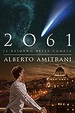 2061: il ritorno della cometa