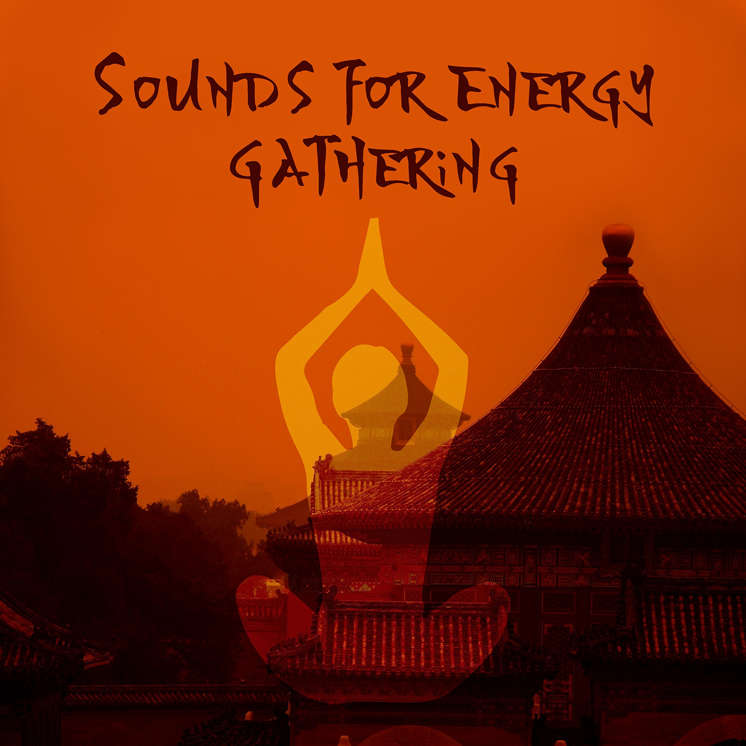 Pure Relax Sounds