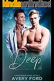 Deep (A Masterson Novel Book 2)