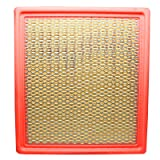 Replacement Engine Air Filter for 2008 Sterling