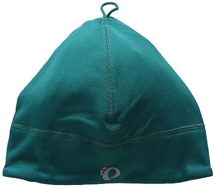 Amazon.com  Pearl Izumi - Run Men s Thermal Hat f2aa5fbb0
