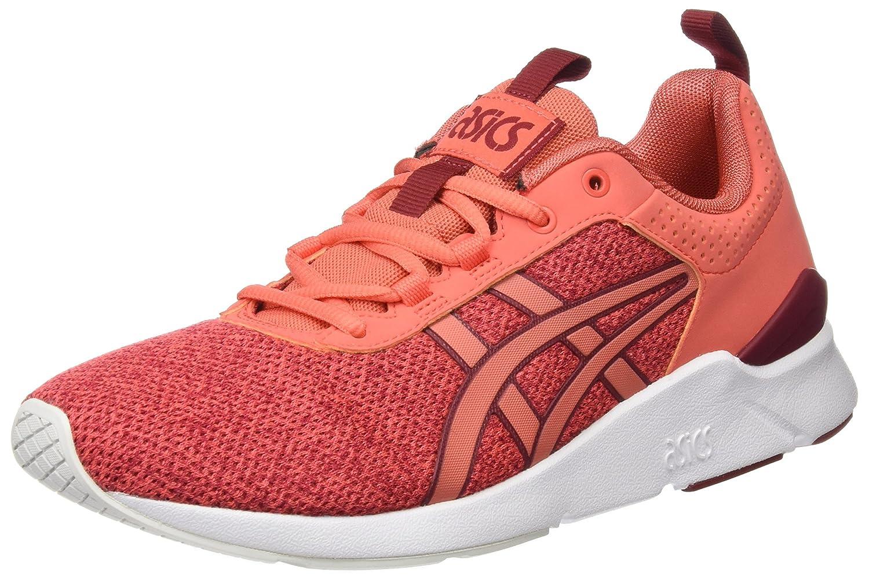 Gel-Lyte Runner Adults Sneakers (HN6F2) Asics UyEX9