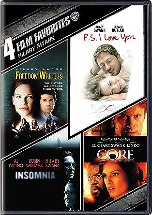 Insomnia dvd full latino dating