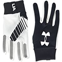 Under Armour Field Player's Glove 2.0 Guantes, Hombre