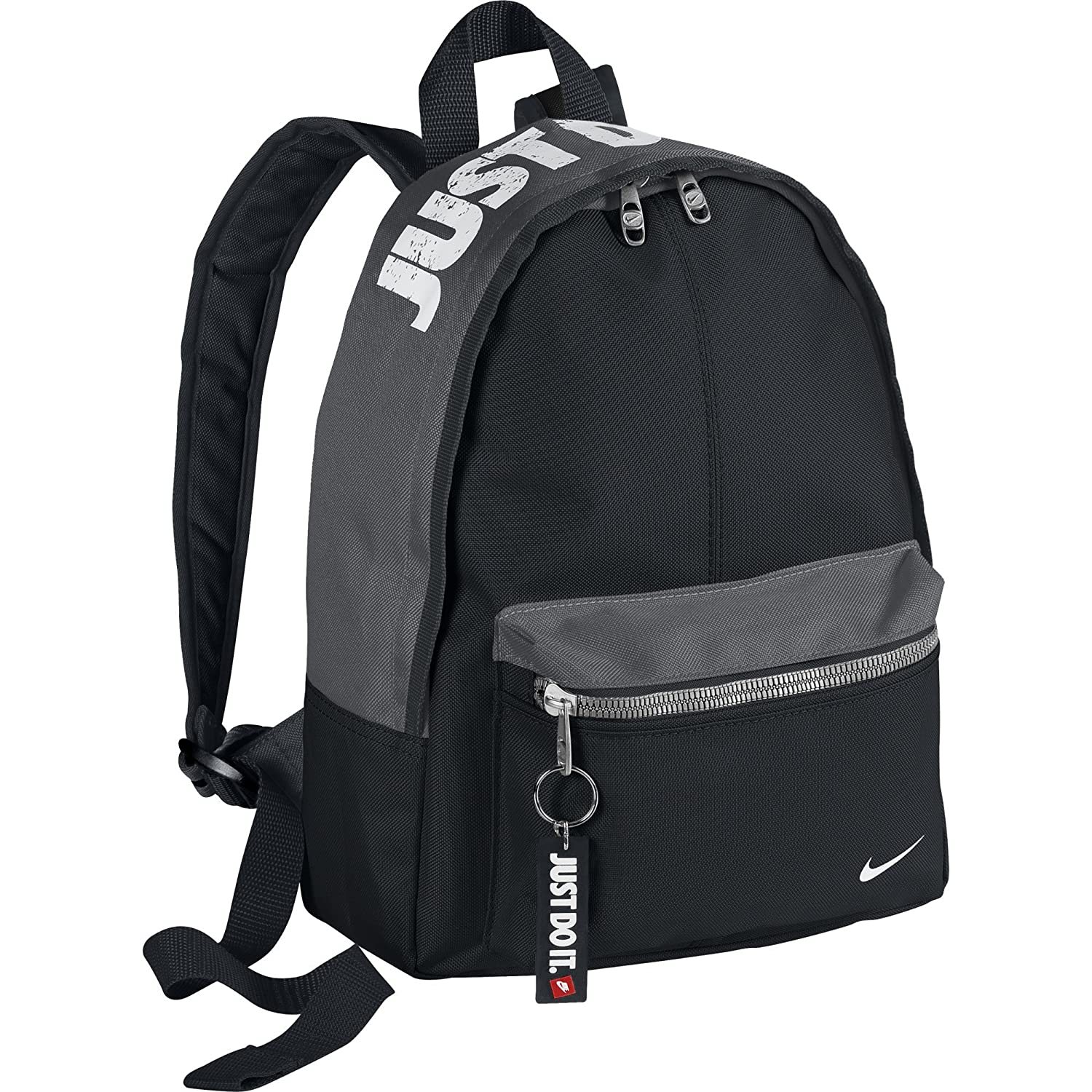 Cross-border:- Amazon Prime Users:- Nike Kid's Young Athletes Classic Backpack low price
