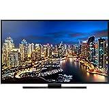 Samsung UE40HU6900 40 -inch LCD 1080 pixels 200 Hz TV