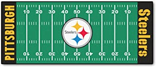 product image for FANMATS NFL Mens Football Field Runner