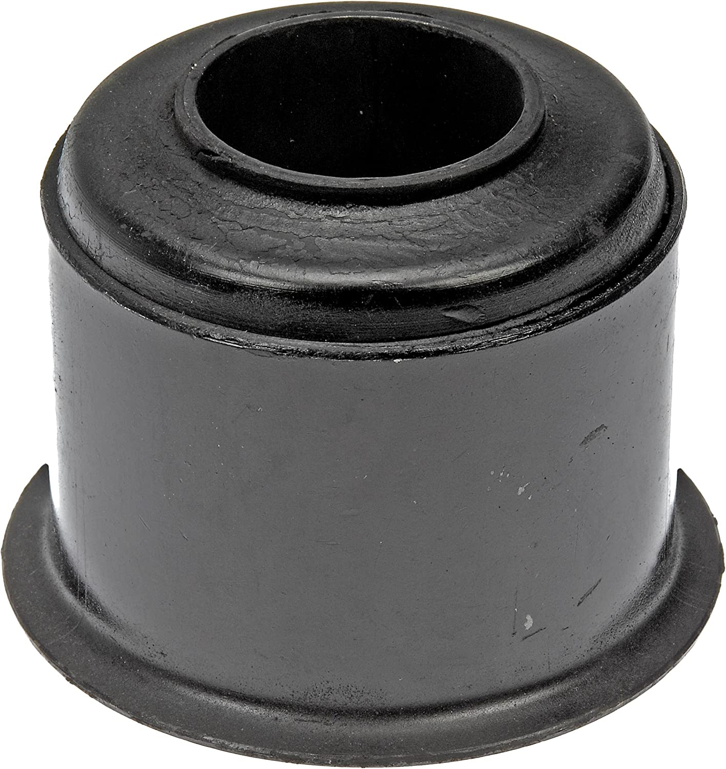 Dorman 917-5301 Ford Mount Our shop OFFers the Regular store best service Motor