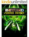 Beyond Science Fiction Issue 2
