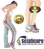 Sciaticure AS SEEN IN PRESS, Relieve Sciatic Pain