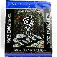 Sushi King Alga Yakinori - 11 gr