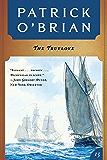 The Truelove (Vol. Book 15)  (Aubrey/Maturin Novels)