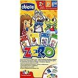 Chicco Zero,, 00009170000000