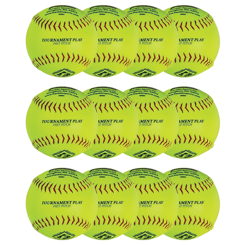 Franklinスポーツ公式12