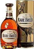 Wild Turkey Rare Breed Bourbon Whisky 70 cl