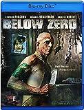 Below Zero / [Blu-ray] [Import]