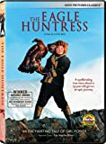 Eagle Huntress [DVD] [Import]