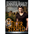 Tiger Striped: Shifters Unbound
