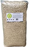 Carolina Coops Industrial Hemp Bedding for Chickens