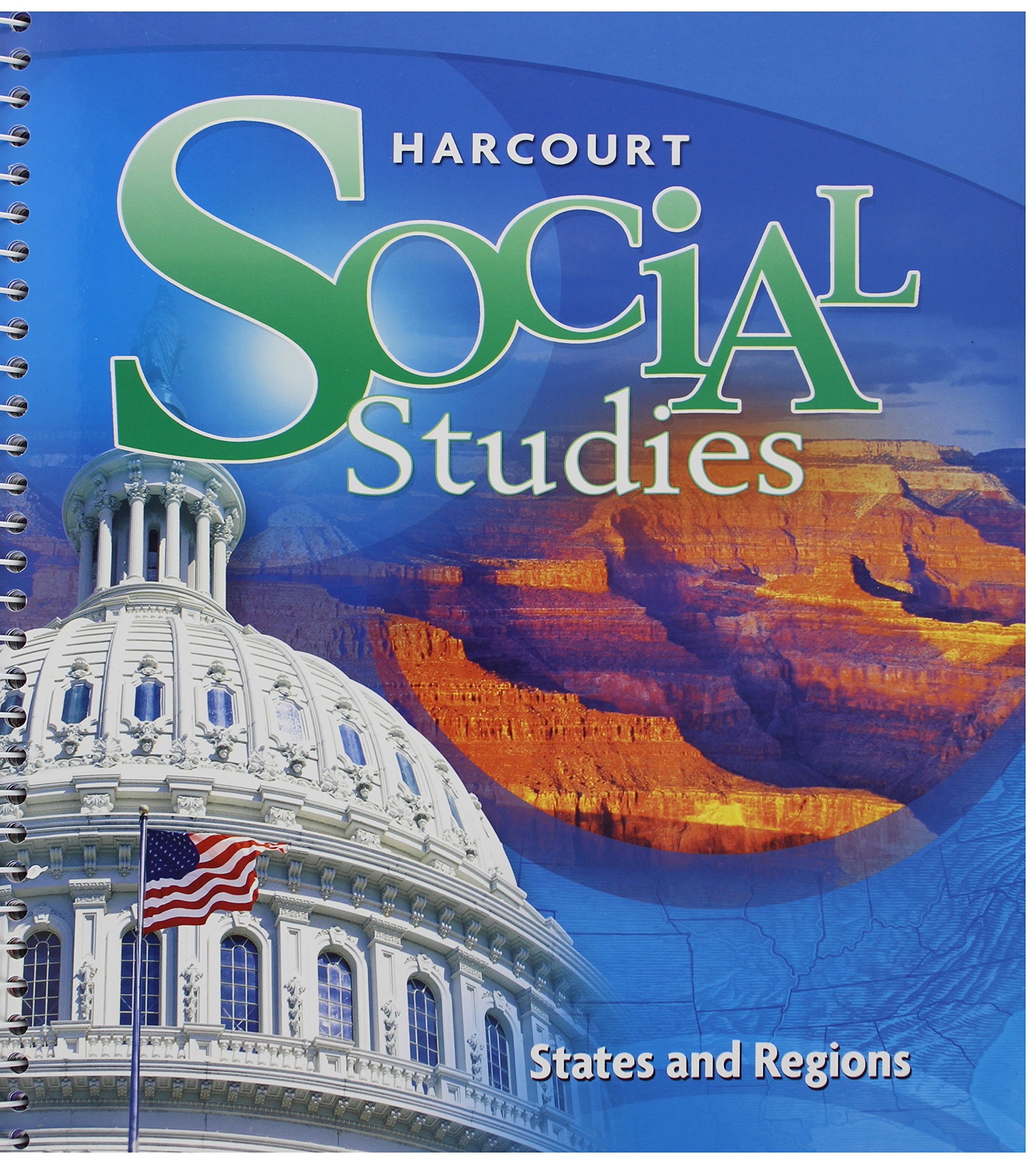 States and regions dr michael j bersom 9780153858994 amazon states and regions dr michael j bersom 9780153858994 amazon books fandeluxe Gallery