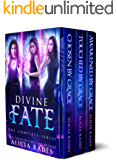 Divine Fate: The Complete Series