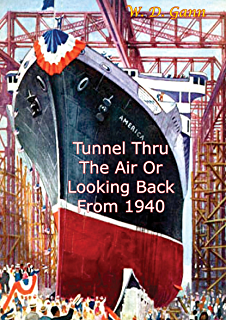 Tunnel Thru The Air Pdf