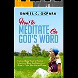 One-Hour Religion & Spirituality Short Reads