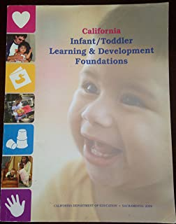 California preschool learning foundations volume 1 published by customers who bought this item also bought fandeluxe Gallery