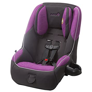 Amazon.com: Safety 1st Guide 65 Sport Convertible Car Seat, Maisie