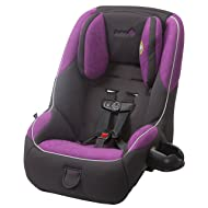 6283f685c92 Safety 1st Guide 65 Sport Convertible Car Seat