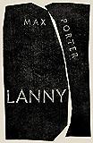 Lanny (English Edition)