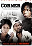 The Corner: The Complete Mini Series [DVD] [2000] [2009]