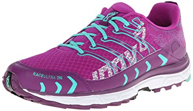 Inov8 Race Ultra 270 Women's Trail Laufschuhe - SS16 - 40