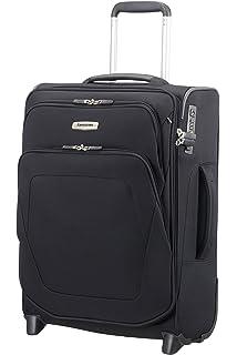 78a188a3b7d SAMSONITE Spark SNG - Upright 55/20 Expendable Length 40cm Hand Luggage, 55  cm