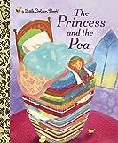 LGB The Princess And The Pea