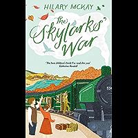 The Skylarks' War (English Edition)