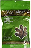 Canz Real Meat JERKY Healthy Cat & Dog Reward Treats CHOOSE FLAVOR & SIZE